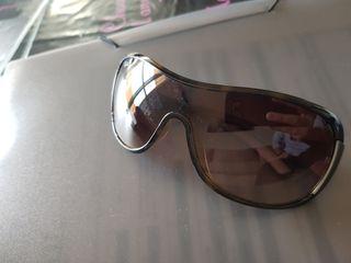 Se venden gafas Rayban Originales