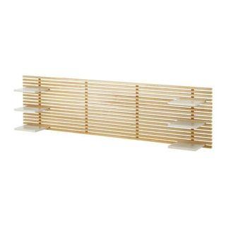 cabeceiro Mandal Ikea
