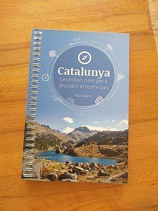 Guía sobre las mejores rutas de Cataluña. Nueva!!