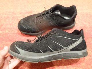 chuteira de futsal mizuno morelia neo zen in japanese shoes