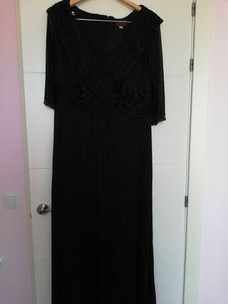 Vestido talla 50