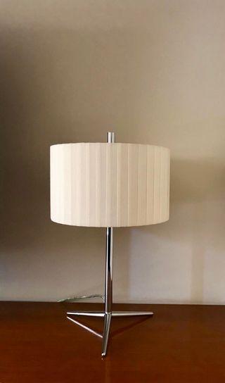 Lámpara Vibia