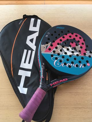 Pala PADEL HEAD