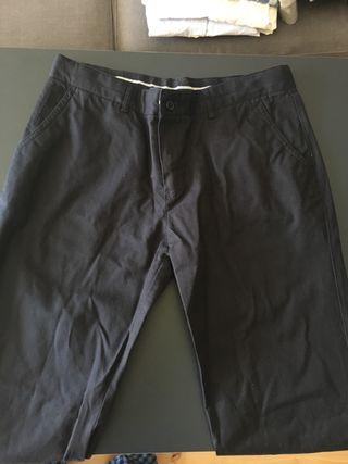Lote de 2 Pantalones de Niño