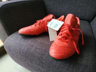 Zapatillas nuevas ADIDAS Nemeziz