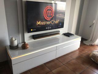 Mueble de comedor de segunda mano en El Masnou en WALLAPOP