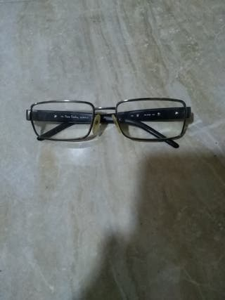 gafas coleccionistas