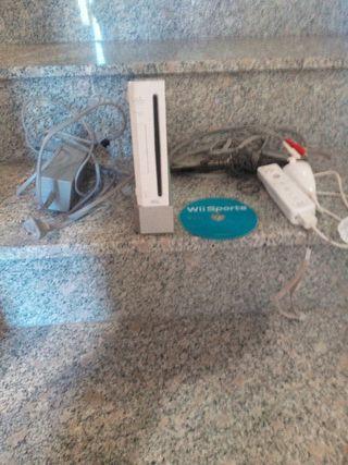 Vendo lote PS3+Wii