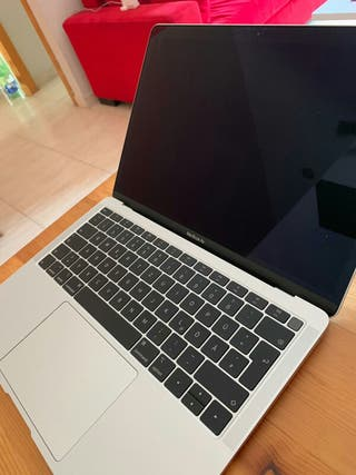 Macbook air de Apple