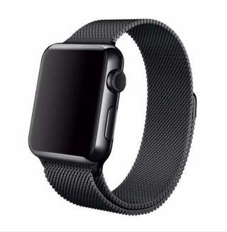 Reloj Apple watch serie 2 42mm en Acero