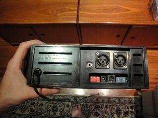 Dorrough 40 A2 ( Medidor Loudness Analog )