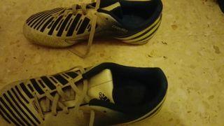 Adidas Predator talla 40