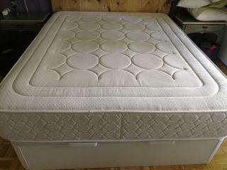 colchón 150x190