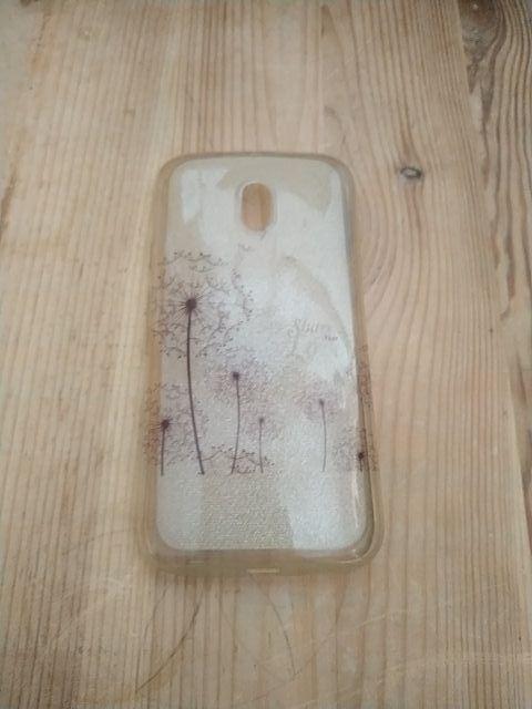 Fundas duras y de silicona para Motorola Moto g3