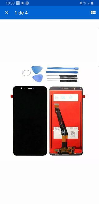 pantalla Huawei p Smart 2017 FIG-LX1/L21/LA1