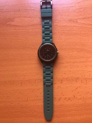 Reloj radiant sumergible nuevo falta cambiar pila