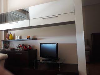 muebles salón en liquidacion precio a convenir