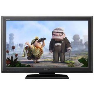 "TV Sony 40"" kdl 40s5600"