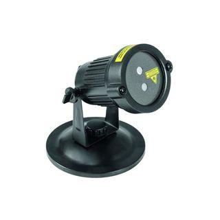 c7310fcd809 Proyector laser de segunda mano en WALLAPOP