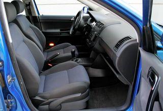Volkswagen Polo 2003 1.9tdi 100cv