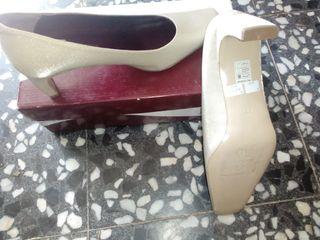 zapatos buenos