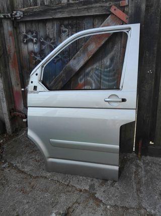 puerta Volkswagen t5
