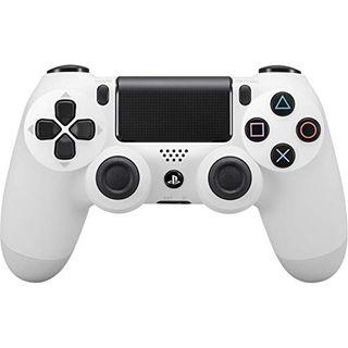 Mando blanco PS4, precio negociable