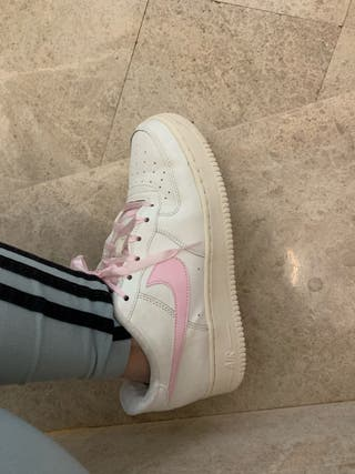 Air force one nike zapatillas