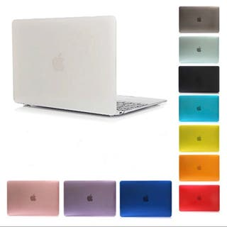Fundas Macbook