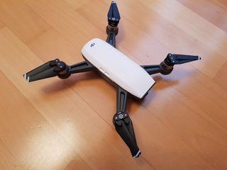 Dron Dji Spark More Combo