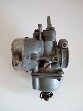 Carburador Zenith 14 mx