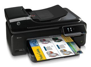 Impresora din a3 con fax y scaner