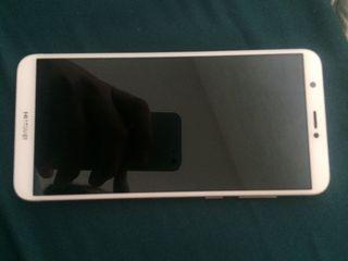Huawei psmart FIG-LX1