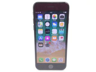 Iphone 7 32 GB E527366-1