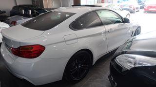 "BMW Serie 4 2014 ""M"""