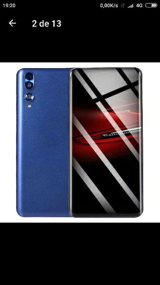 Smartphone 5``