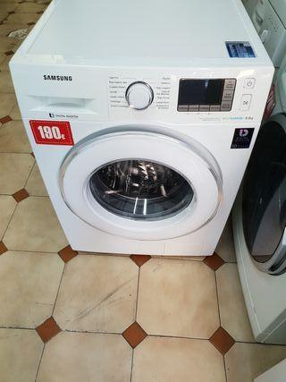 Lavadora Y Lavavajillas Y frigoríficos Y lavadoras