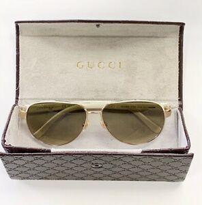 Gafas GUCCI gg 4239/s mujer