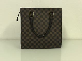 Bolso Louis Vuitton, Original !!!