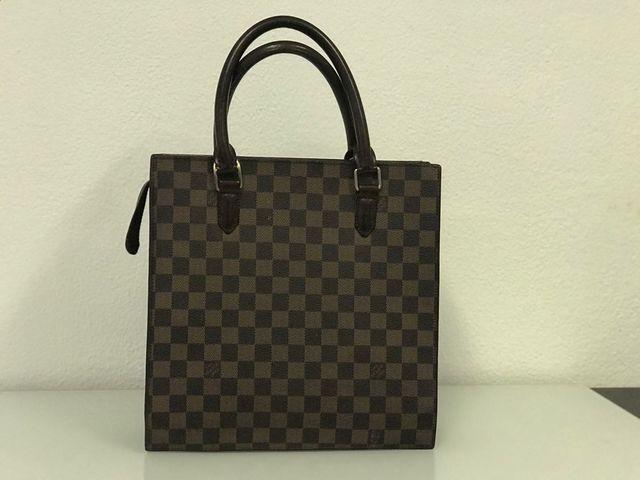 Bolso Louis Vuitton, Original !!!