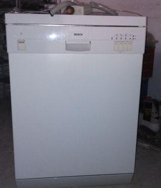 vendo o cambio lavavajillas por frigorífico