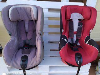 sillas de niño para coche