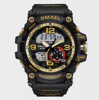 f6742395db21 Reloj de marca hombre de segunda mano en la provincia de Alicante en ...