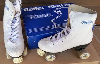 Patines roller skates reno
