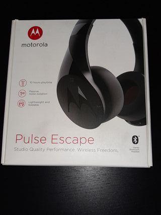 Auriculares Motorola Bluetooth