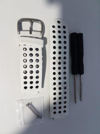 Golf Garmin Approach S6