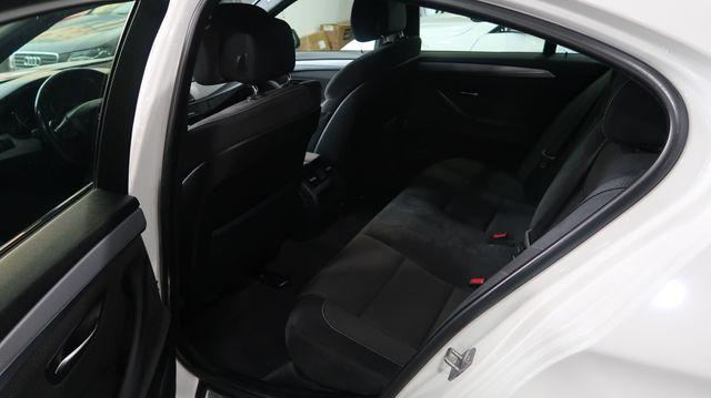 "BMW Serie 5 2011 ""M"""