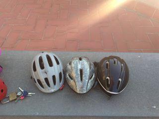 Cascos bici 1grandes 3