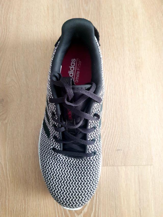 Zapatillas ADIDAS Fitness