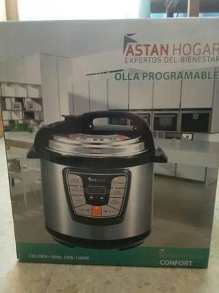 se vende robot de cocina